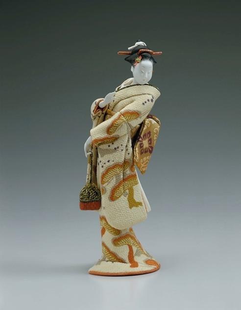 Фото предоставлены Государственным музеем Востока