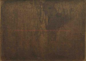 Nino Duccio 17.19.21.R (2018)