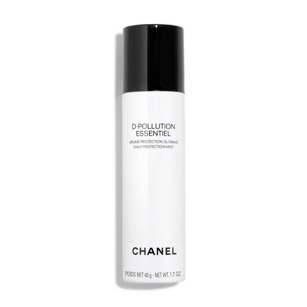 Chanel com