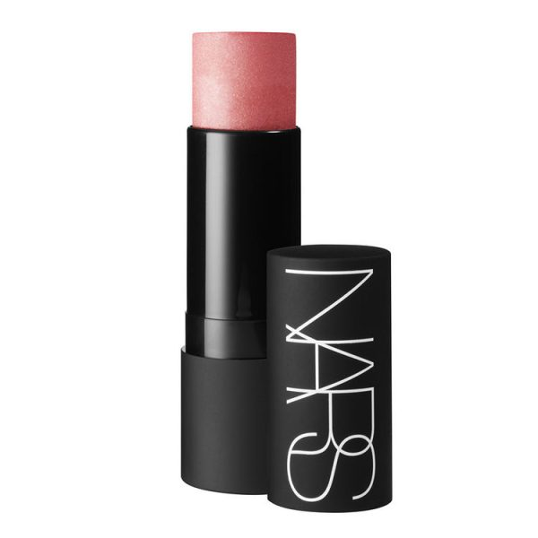 narscosmetics com
