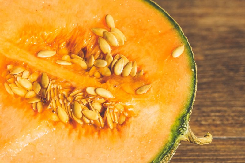 cantaloupe-close-up-cut-1327734
